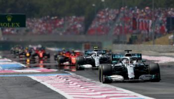 F1 Austrian Grand Prix: Αλλαγή εικόνας στην Αυστρία;