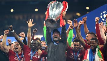 Κλοπ: Ο Γερμανός που έφερε το 6ο Πρωταθλητριών/Champions League της Λίβερπουλ!