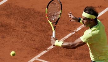 Ναδάλ – Τιμ: Ώρα τελικού στο Roland Garros!