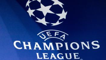 Quiz: Οι… άγνωστες του 1ου προκριματικού Champions League!