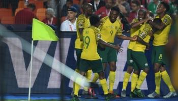 Copa Africa 2019: Ώρα για προημιτελικά!