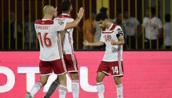 Μαρόκο – Μπενίν: Στους «16» χωρίς ήττα!
