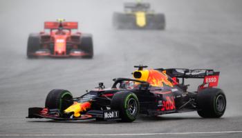 Ουγγρικό Grand Prix: Θα δώσει απαντήσεις ο Χάμιλτον;