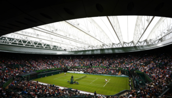 Βρετανικό Grand Slam: Ώρα για Wimbledon!