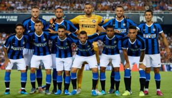 Κάλιαρι – Ίντερ: Με φόρα οι Νερατζούρι στη Serie A!