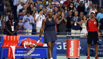 Σερένα Γουίλιαμς – Σαράποβα: Μεγάλο ραντεβού στο US Open!