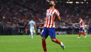 LaLiga 2019-20: Οι μεγάλοι τα βρίσκουν δύσκολα…