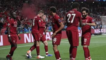 Λίβερπουλ – Νιουκάστλ: Για το ρεκόρ και τα… 100 γκολ οι Reds!