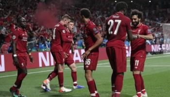 Λίβερπουλ: Οι Reds των ρεκόρ στην Premier League!