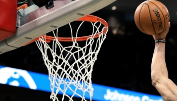 NBA 2019-20: Ποια ομάδα θα πάρει τον τίτλο;