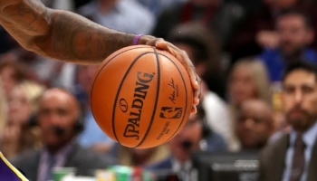 NBA 2019-2020: Η αντεπίθεση του Λος Άντζελες!