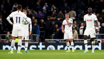 Τότεναμ – Γουότφορντ: Χωρίς περιθώρια οι Spurs!