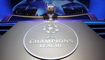 Όμιλοι Champions League: Τα στατιστικά που ξεχώρισαν πριν τη φάση των «16»