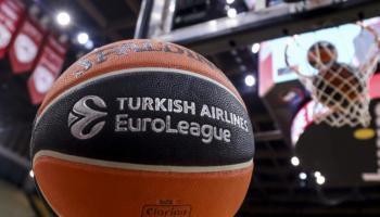 Quiz «αιωνίων» για τη Euroleague!