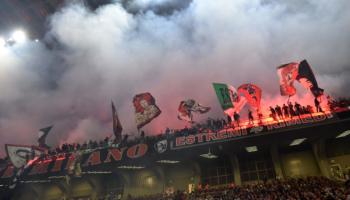 Ίντερ – Μίλαν: Η… Σκάλα του Calcio!