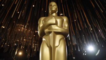 Όσκαρ 2020: Τζόκερ, Μπραντ Πιτ και… αριθμοί για κορυφή!