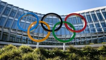 Κορονοϊός: Αναβλήθηκαν οι Ολυμπιακοί Αγώνες