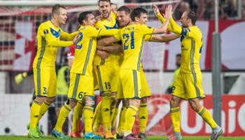 Κορονοϊός: Το πρωτάθλημα της Λευκορωσίας ανθίζει!