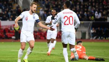 Euro 2020: Οι… νικητές και οι χαμένοι της αναβολής!