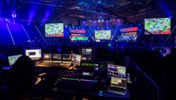 eSports: Η εκτόξευσή τους…