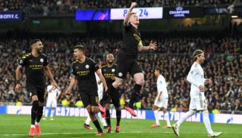 Κουίζ: Η απίθανη νοκ άουτ φάση του Champions League!
