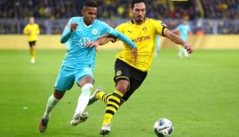 Bundesliga: Η 27η αγωνιστική έχει ντέρμπι και αγωνία!