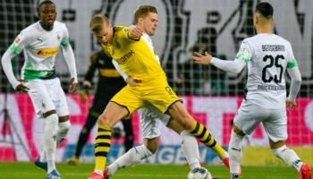 Bundesliga: Λίγο πριν την επιστροφή στη δράση!
