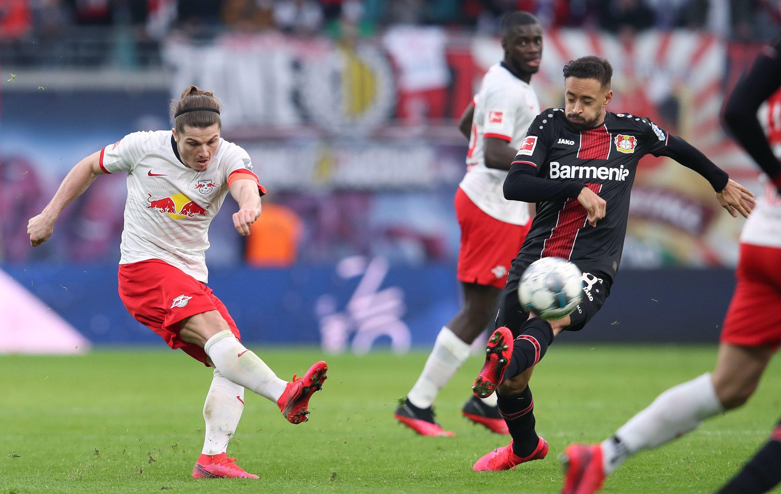 Κουίζ: Η φετινή Bundesliga στα… 11 βήματα!
