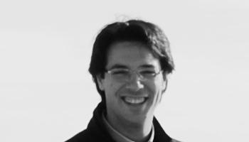 Claudio Maglieri