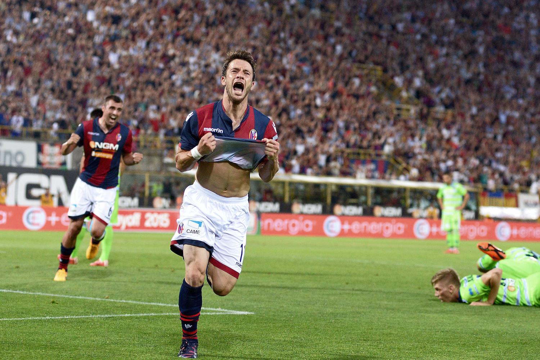 Bologna FC v Pescara Calcio - Serie B Playoff Final