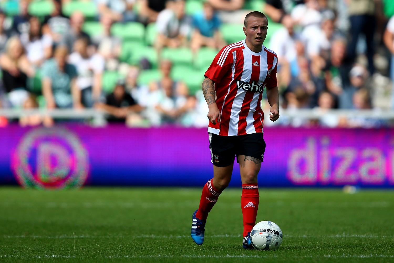 Jordy Clasie torna da Koeman, che lo ha lanciato tre stagioni fa nel Feyenoord