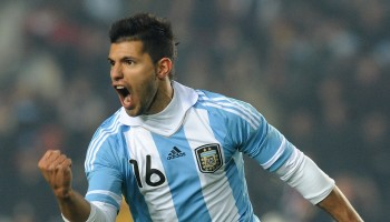 "Tra i due ""litiganti"" cileni Vargas e Vidal… Aguero gode e punta al sorpasso"