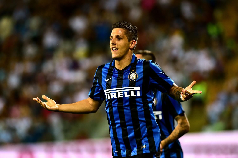 Jovetic, quella contro il Napoli potrebbe essere la gara del riscatto per lui