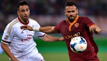 Juve-Roma: sul mercato meglio i giallorossi, sarà l'anno del ribaltone?