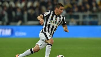 Verso Roma-Juventus con tanti dubbi e poche certezze