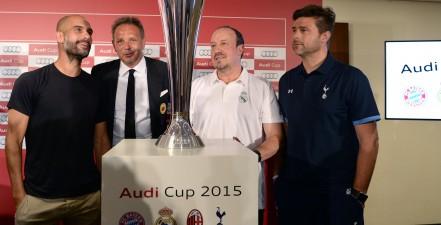 FBL-GER-AUDI-CUP