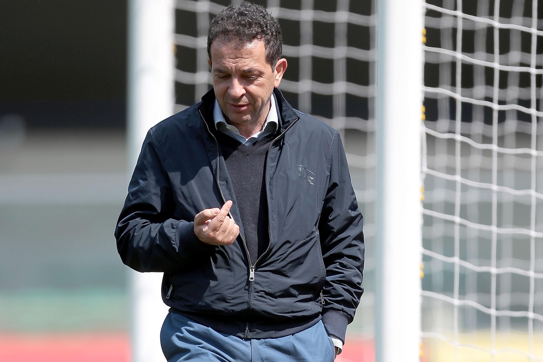 AC Chievo Verona v Calcio Catania - Serie A