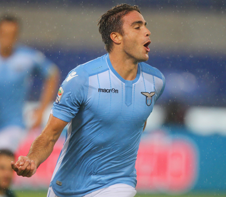 Alessandro Matri ha segnato 3 gol nei suoi 2 precedenti col Verona