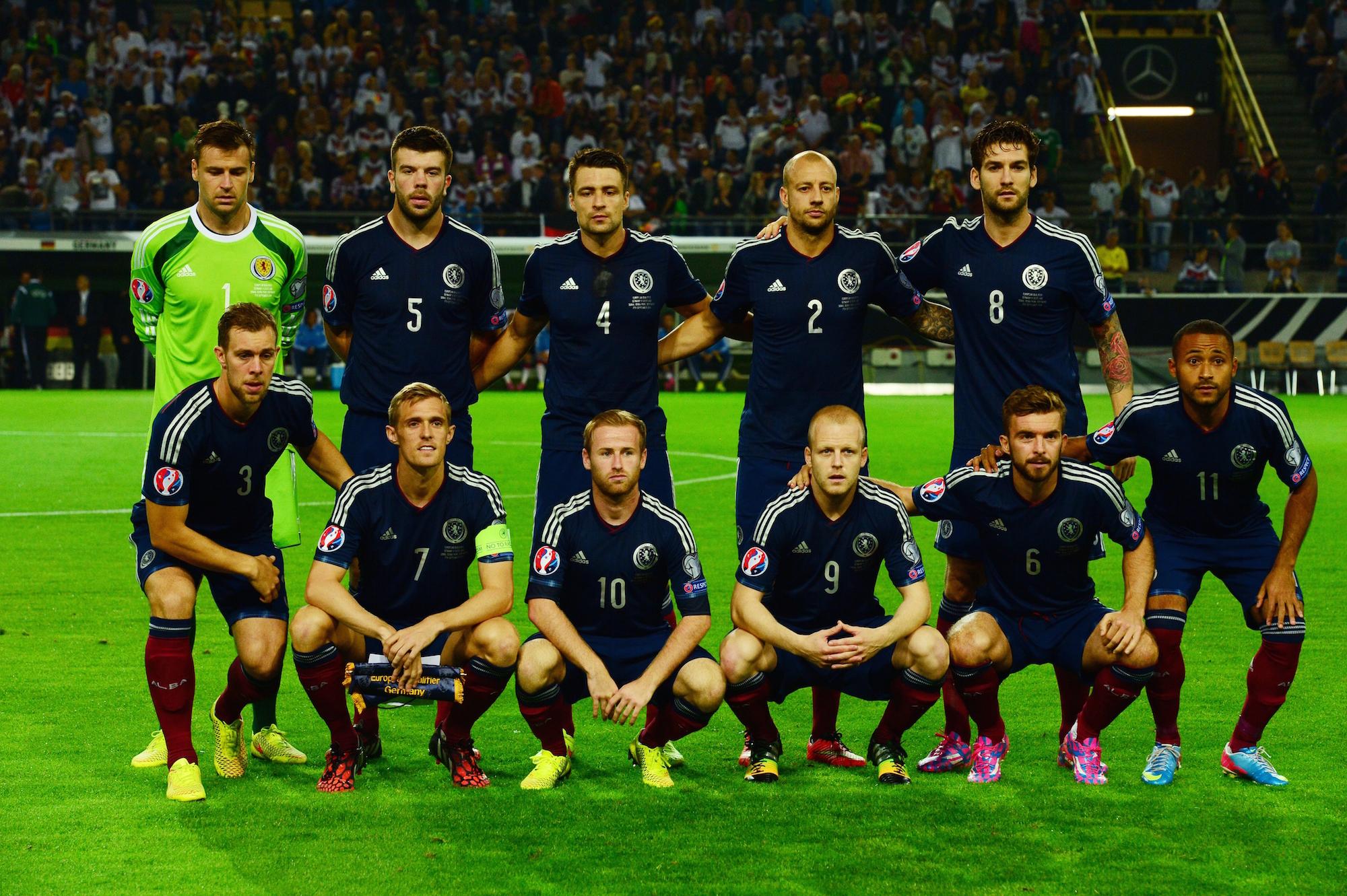FBL-EURO-2016-GER-SCO