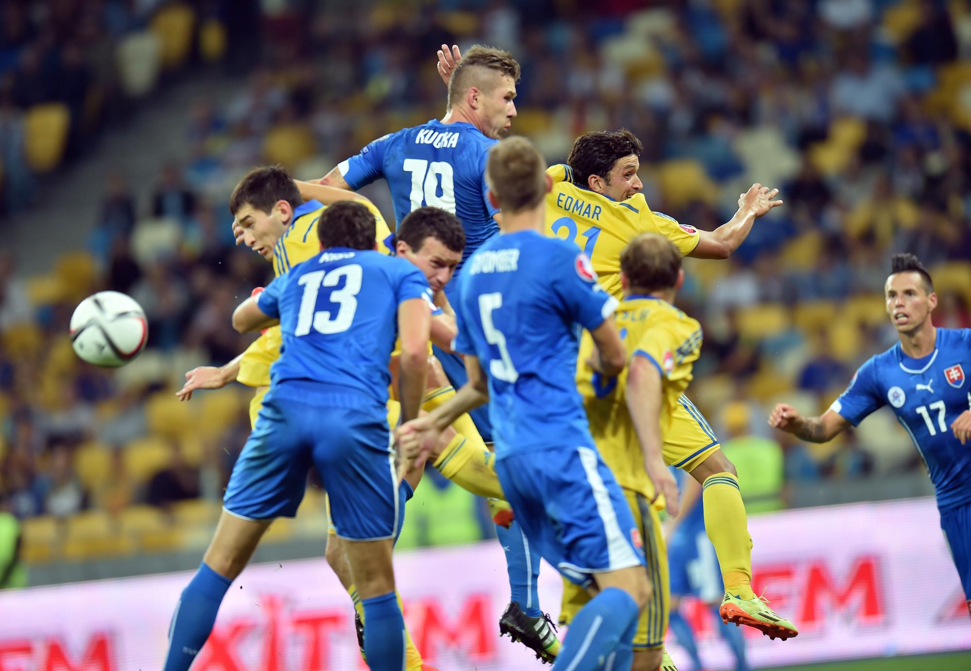 FBL-EURO-2016-UKR-SVK