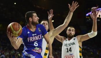 Eurobasket 2015, finalmente ci siamo! Guida ai gruppi A, C, D