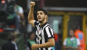 Preview Juventus-Chievo: il testacoda che non ti aspetti…