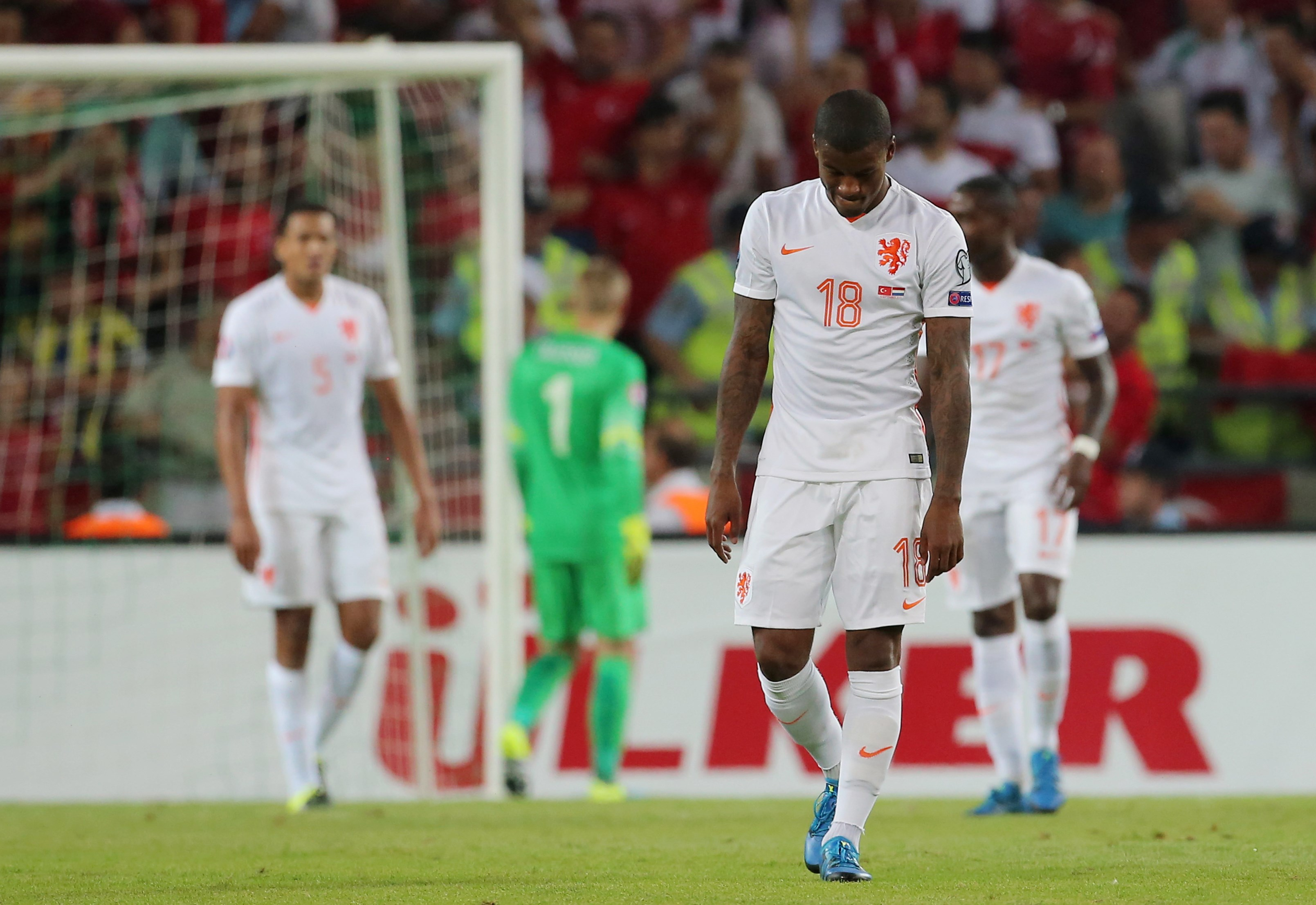 FBL-EURO-2016-TUR-NED