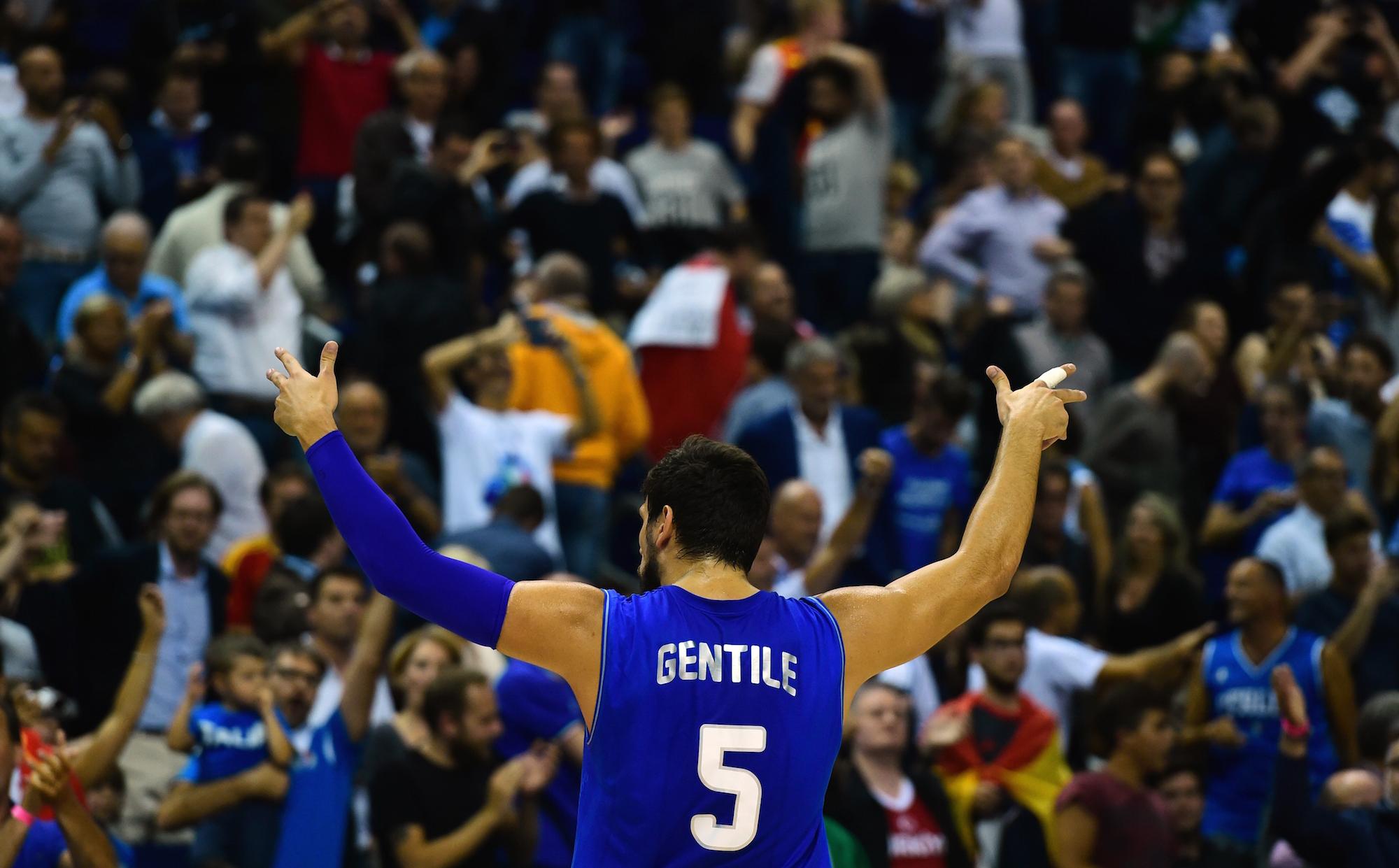 BASKET-EURO-2015-ESP-ITA