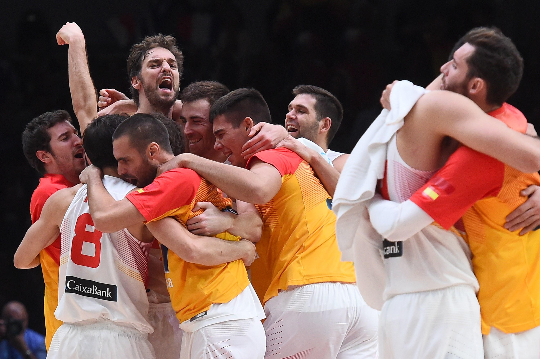 BASKET-EURO-2015-ESP-GRE