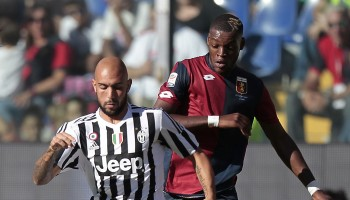 Juventus-Frosinone preview: Zaza alla ricerca della prima gioia bianconera