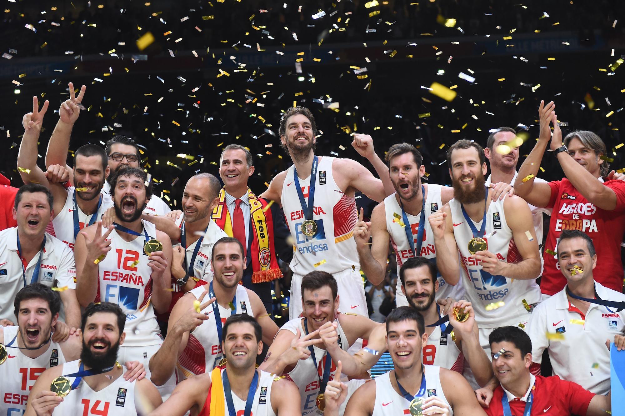 BASKET-EURO-2015-ESP-LTU