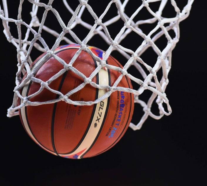 pallone-basket_705x636_acf_cropped