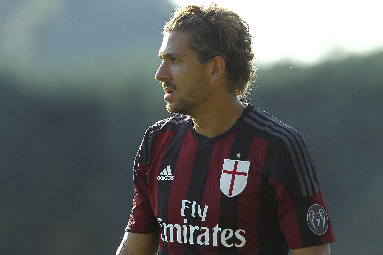 Alessio Cerci è partito titolare nelle ultime tre partite