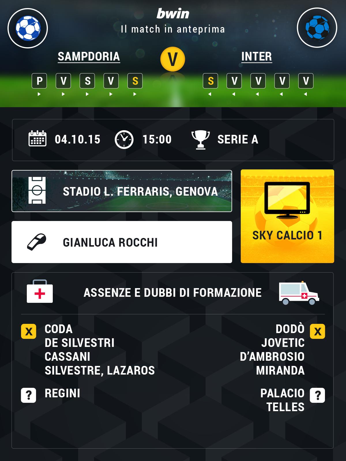 Info Preview Samp-Inter